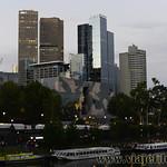Viajefilos en Australia, Melbourne 190