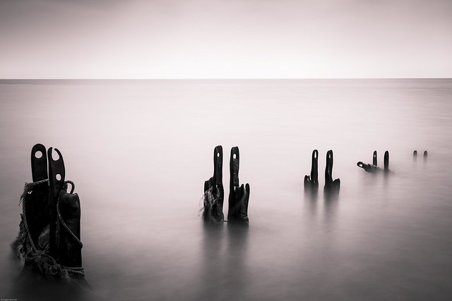 Shakespeare Beach-2