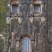 PORTUGAL - Mosteiro de Alcobaça
