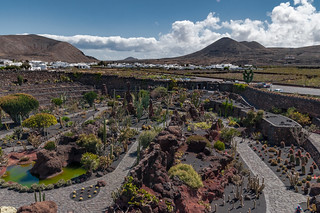 Lanzarote 29.jpg | by quarterto