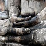 04 Viajefilos en Sri Lanka. Polonnaruwa 31