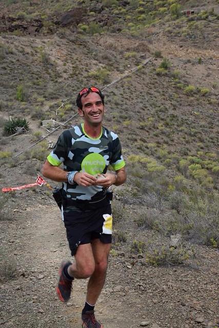 Finisher Trasnsgrancanaria 2015... #grancanaria #trail #muchavida #muchavidateam #paradise #transgrancanaria #trailrunning