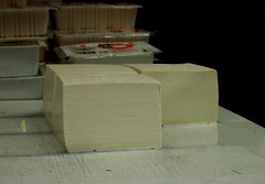 P4184606