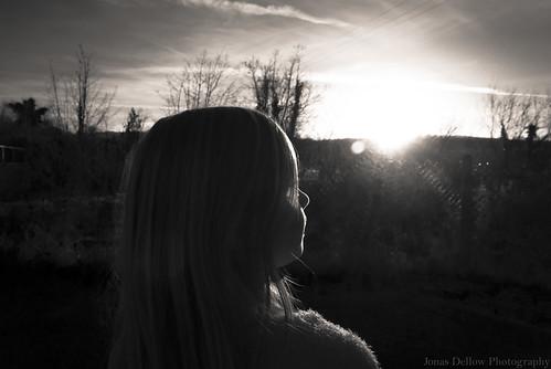 ireland light sunset portrait sky sun beautiful sunshine children blackwhite glare emotion cinematic nikond200 jonasdellowphotography