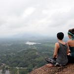 05 Viajefilos en Sri Lanka. Sigiriya 23