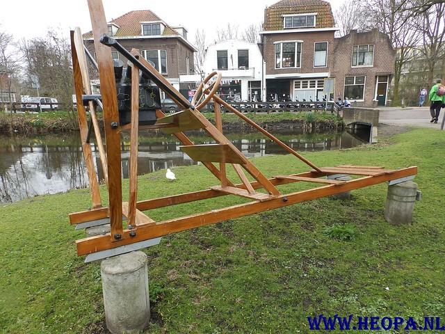 28-03-2015  Rs'80 Zoetermeer      26.8 Km (28)