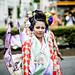 Super Yosakoi Summer 2014