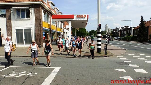2016-05-11   Rhenen 25 Km (166)