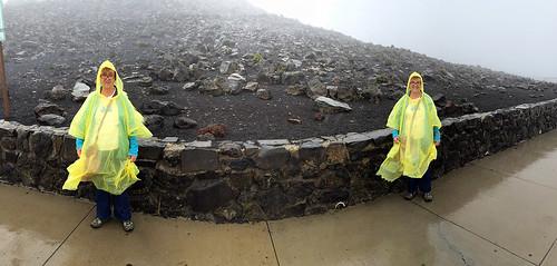 Maui- Halekala Crater -Joe 5 | by KathyCat102