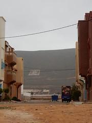 Sidi Ifni Paragliding