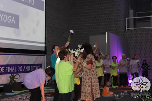 2016_06_17 - USRT - festa de final de ano letivo (160)