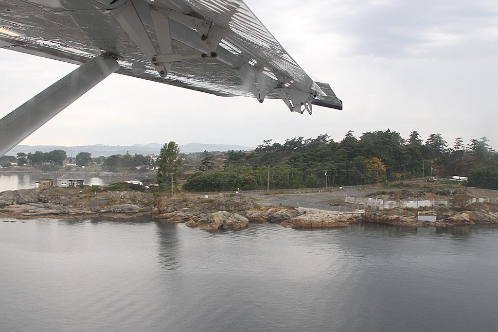 HarbourairDHC3-C-GLCP-11