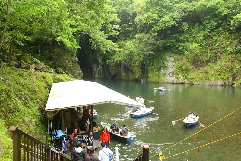 2014-05-05_01245_九州登山旅行.jpg