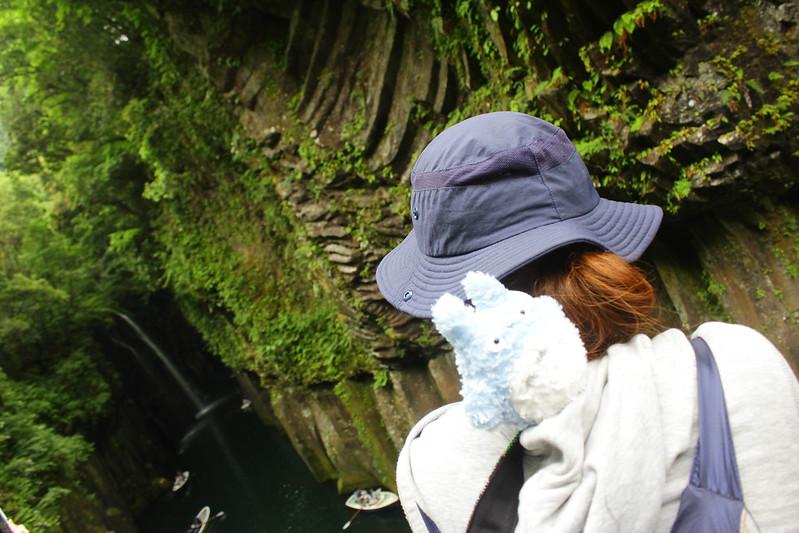 2014-05-05_01333_九州登山旅行.jpg