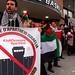 10_03_2015_Boicot Israel Baloncesto
