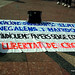 11_04_2015 Manifestación de inmigrantes sin papeles