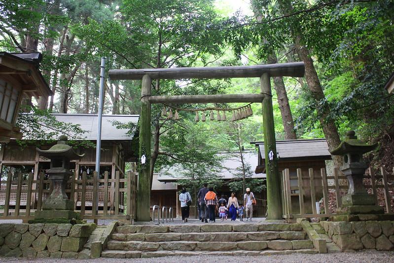 2014-05-05_01414_九州登山旅行.jpg