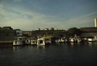 BR Manaus 9708 001