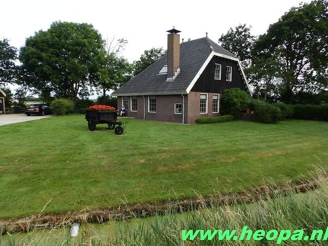 2016-06-15   Alkmaar 1e dag    27 Km  (24)
