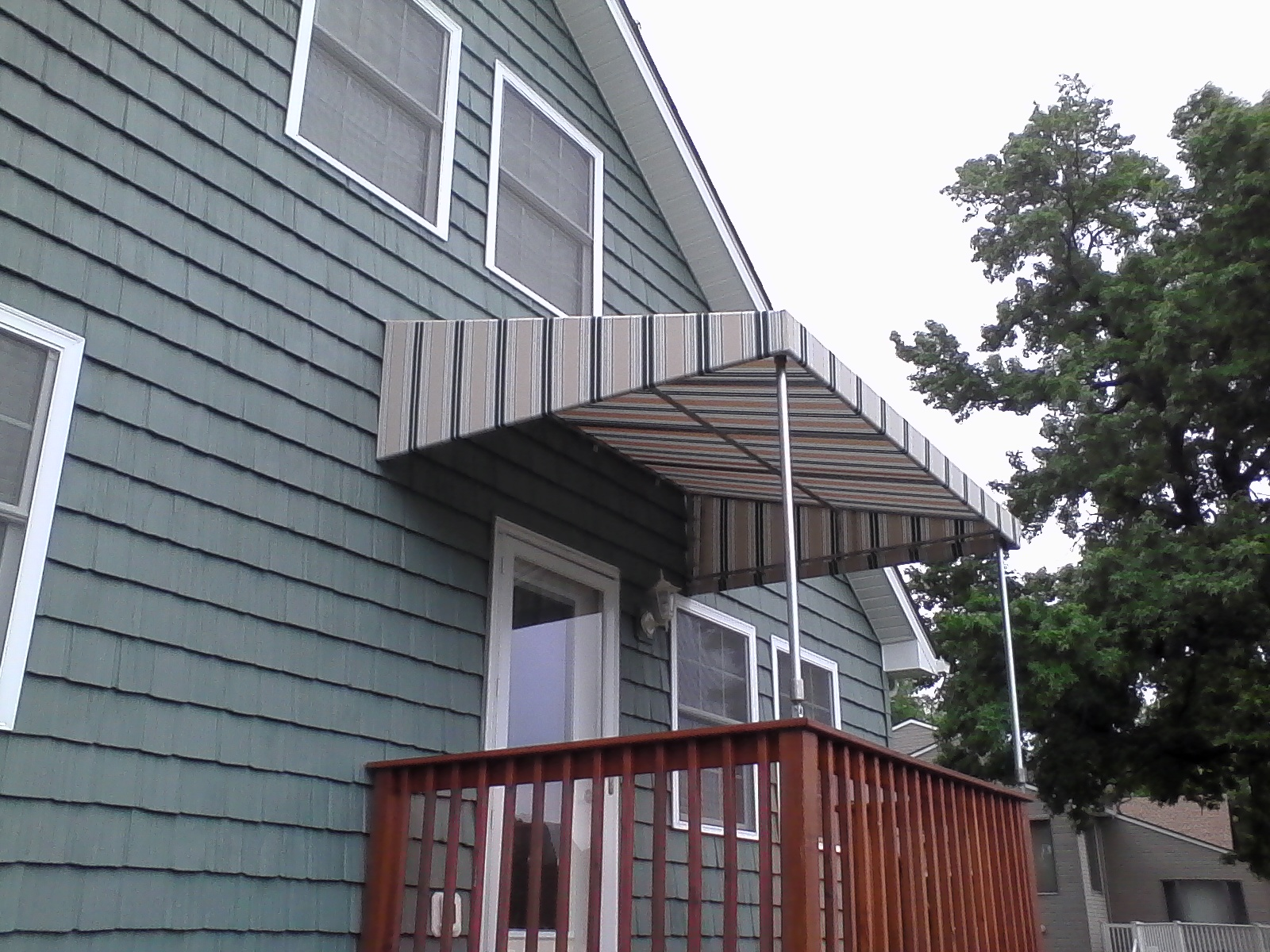 Residential-Deck-Awning