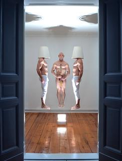 Rodnan - Secret Meeting In The Stratosphere | by Van Kleev Photography