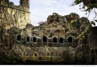 Islands of Adventure 022 | by crystalliora ✦ vesper704