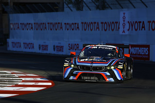 MotorSportMedia Long Beach Grand Prix | by Halston Pitman | MotorSportMedia