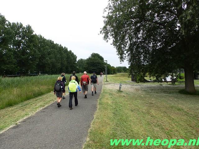 2016-06-11        Almeerdaagse     5e dag 42.5 Km (5)