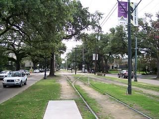 Jefferson Ave