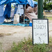 #FreedomSquare - Day 17 - August 7, 2016
