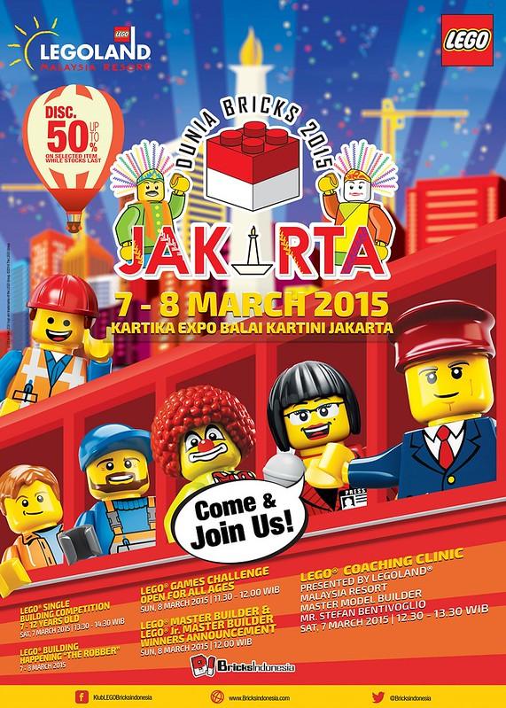 01_Dunia Bricks 2015