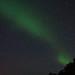 aurora014