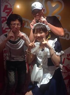 Akihabara   by zonble