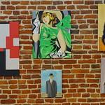 Expo annuelle de l'atelier d'art (17)