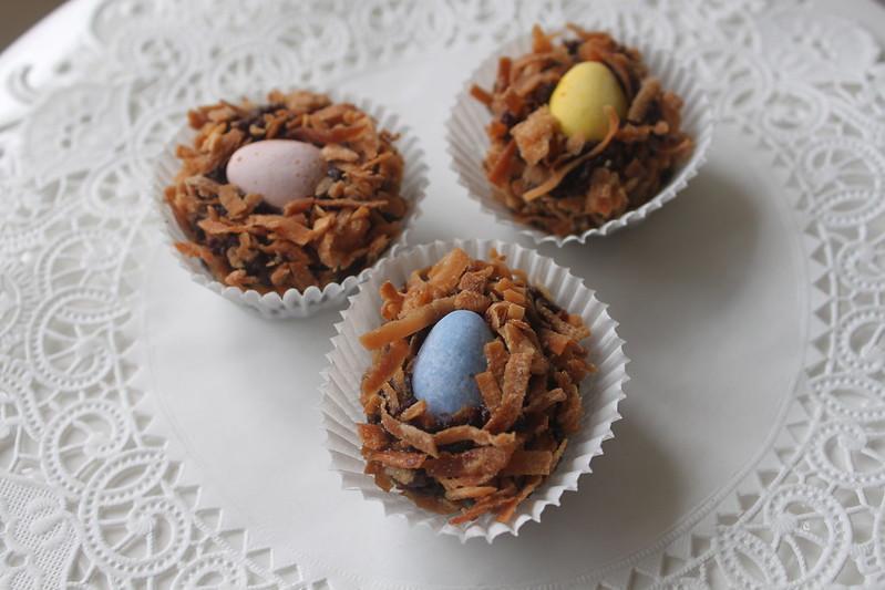 mini egg nest truffles-IMG_6715