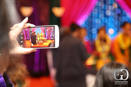 southasian-wedding-photo-indian-pakistani-sfbayarea-photographer-edcarlogarcia-EG1_4892 | by edcarlogarcia