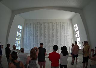 Pearl Harbor -Joe 08 | by KathyCat102
