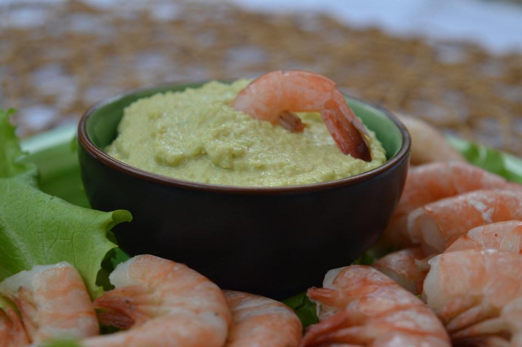 Ricetta Maionese Allavocado.Maionese All Avocado By Ricette Bimby Ricette Bimby Flickr