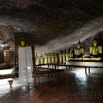 08 Viajefilos en Sri Lanka. Dambulla 24