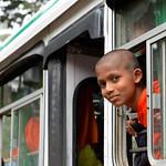 12 Viajefilos en Sri Lanka. Nuwara Eliya 49
