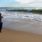 14 Viajefilos en Sri Lanka. Yala 17