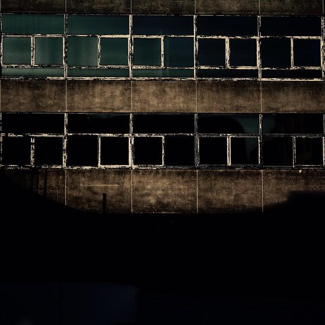 Demolition Gateway (2)