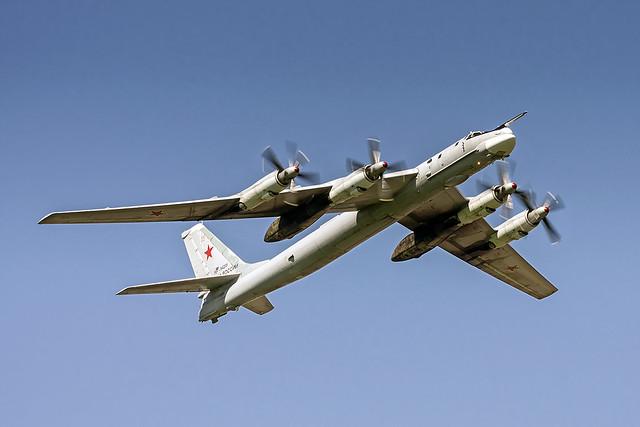 Tu-95MS-6