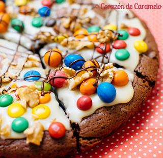Corazón de Caramelo | by Corazón de Caramelo