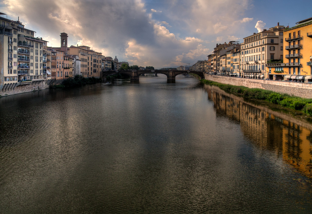 Firenze_Italy