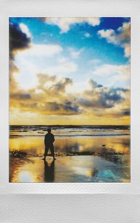 [2015_04_01] Seaside, Oregon