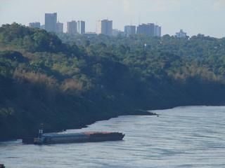 AR Iguazu Pto 0610 004