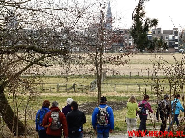 2015-03-07 Noordwijk 25 Km (49)