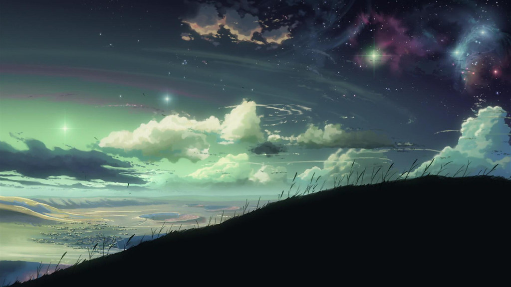 Download 81 Wallpaper Tumblr Landscape HD Terbaru