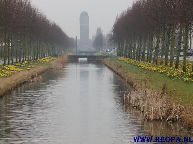 28-03-2015  Rs'80 Zoetermeer      26.8 Km (43)